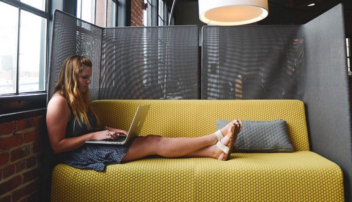 5 Minutes To Success As A Creative Entrepreneur