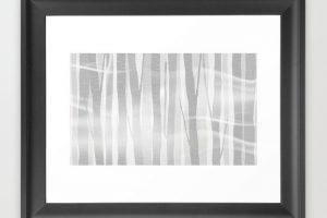 misty-forest-framed-prints