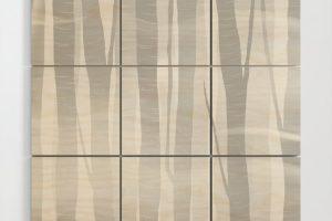 misty-forest-wood-wall-art